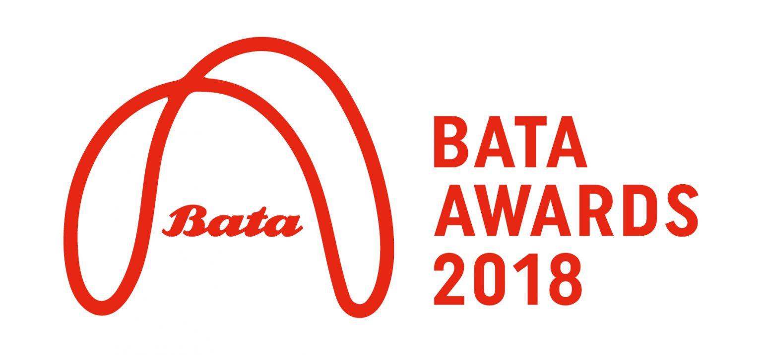Logo_BataAwards18(1)
